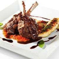 menu-gastronomique-200